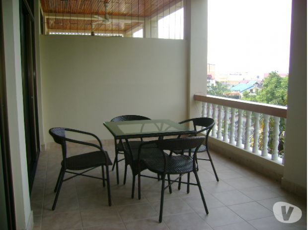 Photos Vivastreet Location appartement T2 Patong Phuket Thailande
