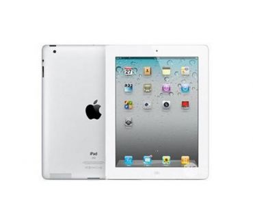Photos Vivastreet Tablette tactile Apple Ipad 2 wifi blanche