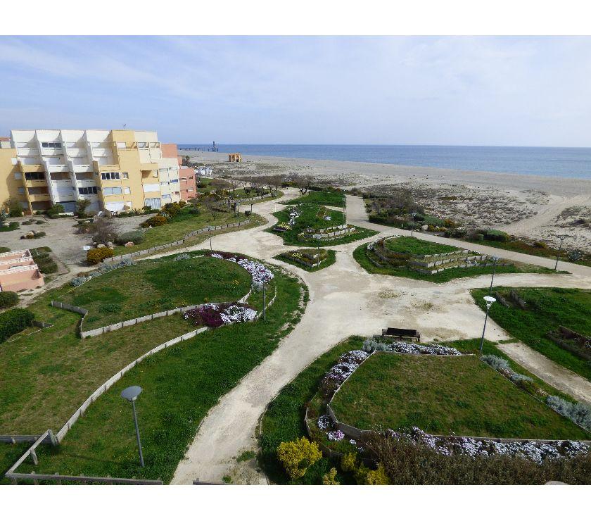 Photos Vivastreet Appartement vue sur mer à Port Leucate