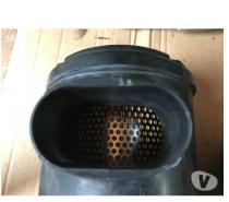 Photos Vivastreet filtre à air Scénic 1 phase 1 Turbo diesel 1,9 dt de 1997