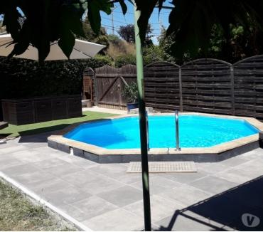 Photos Vivastreet -Spacieux T3 - 85 mètres carrés Toulouse