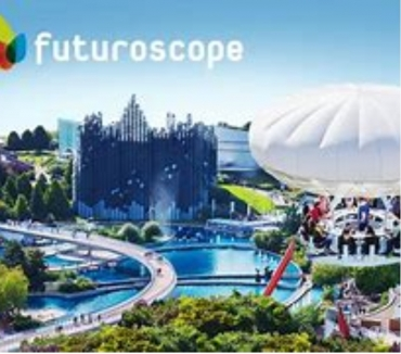 Photos Vivastreet BILLETS ADULTE FUTUROSCOPE