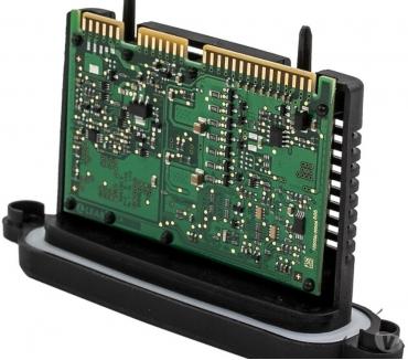 Photos Vivastreet Module Cassette ECU OEM BMW SÉRIE 5 F07 F10 F11