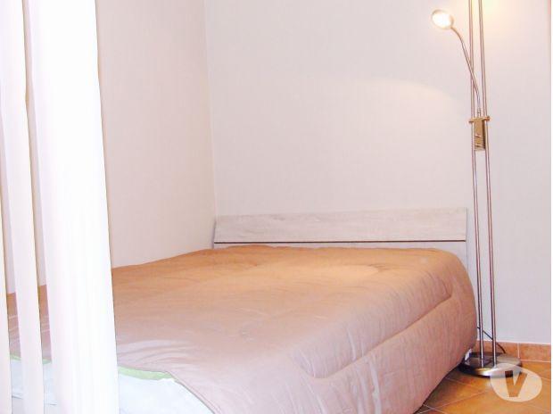location saisonniere Alpes-Maritimes Mandelieu la Napoule - 06210 - Photos Vivastreet location apartement avec pîscine sur canne mandelieu