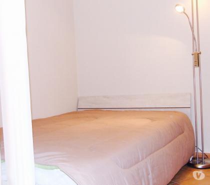 Photos Vivastreet location apartement avec pîscine sur canne mandelieu