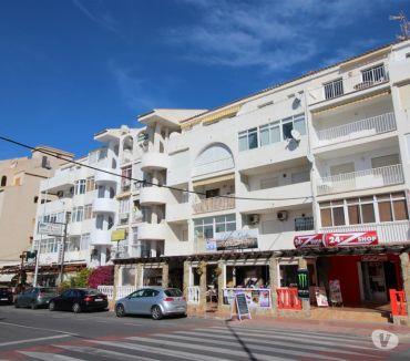 Photos Vivastreet REF.3627 Appartement situé dans un quartier résidentiel