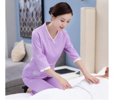 Photos Vivastreet LOTUS D'ASIE - Massage & Epilation salon 92220 BAGNEUX
