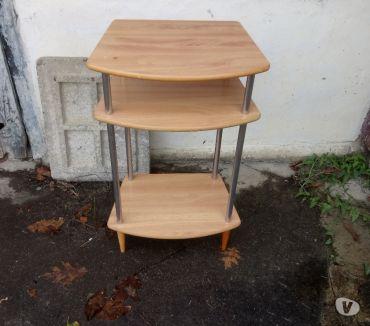 Photos Vivastreet meuble objet