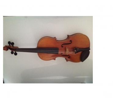 Photos Vivastreet violon