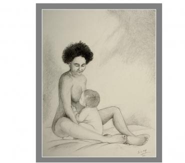 Photos Vivastreet Un dessin de vous madame