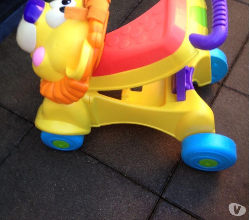 Photos Vivastreet divers jouets pour enfant