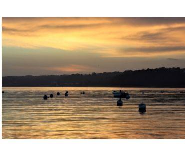 Photos Vivastreet La Presqu'île du Lenn vue mer
