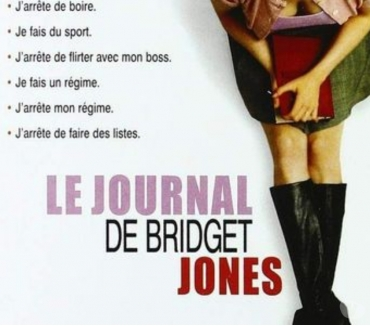 Photos Vivastreet le journal de bridget jones dvd neuf