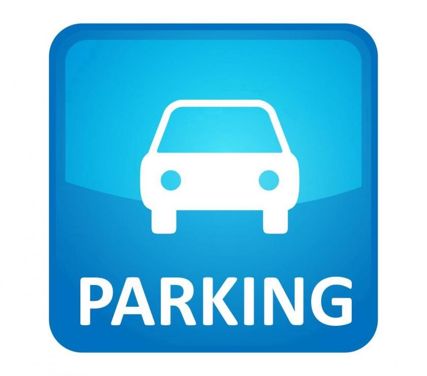 Parkings - Garages Bouches-du-Rhône Marseille - Photos Vivastreet places de parking pour 2 roues VL UTILITAIRE ETC!!!!!!