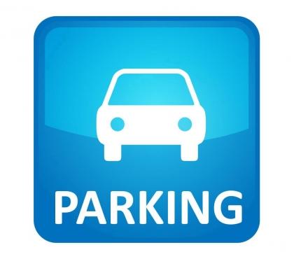 Photos Vivastreet places de parking pour 2 roues VL UTILITAIRE ETC!!!!!!