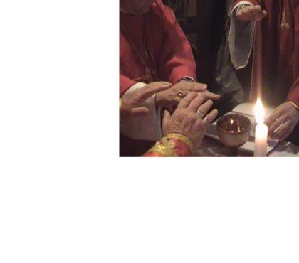 Photos Vivastreet Cure d'âme, exorcisme, délivrance et relation d'aide.