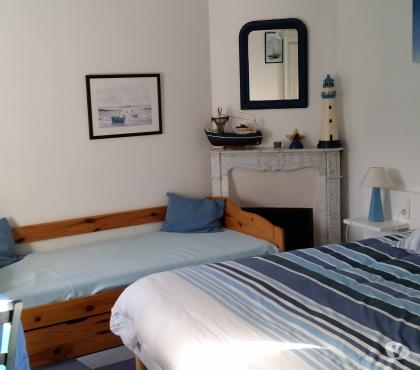 Photos Vivastreet Chambres d'hôtes ou chambres meublées