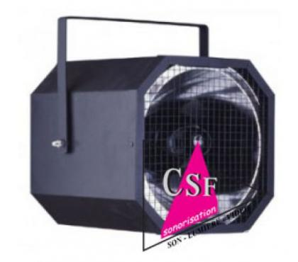 Photos Vivastreet Location LUMIERE NOIRE 400W BALLASTE