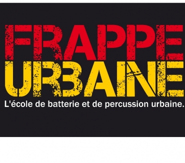 Photos Vivastreet COURS DE BATTERIE
