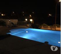 Photos Vivastreet Mazet front de mer - piscine- clim