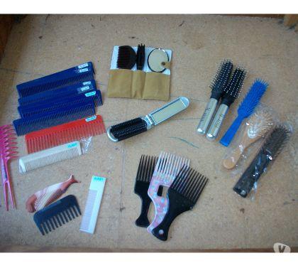Photos Vivastreet Peignes et Brosses à Cheveux - neufs