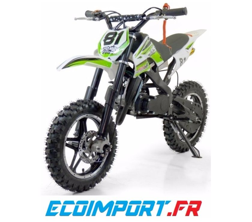 idee cadeau noel garcon 6 7 8 ans moto cross enfant pas cher marseille 13008 jeux jouets. Black Bedroom Furniture Sets. Home Design Ideas