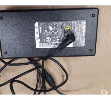 Photos Vivastreet alimentation externe Lenovo 54y8833