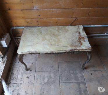 Photos Vivastreet table ancienne