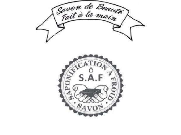 Photos Vivastreet Savon de Beauté à l'Huile d'Olive Ladi -4ème Elèment L'Air