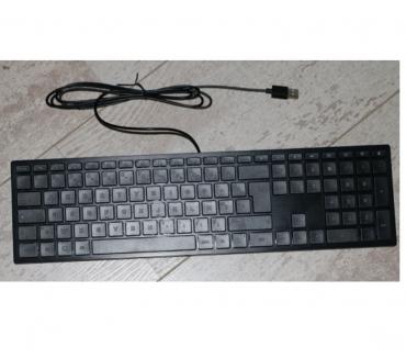 Photos Vivastreet clavier AZERTY ACER avec fil usb neuf jamais branché servi