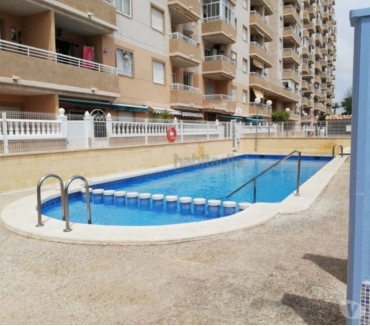 Photos Vivastreet Appartement Torrevieja 1 à 6 personnes, piscine, garage,wifi