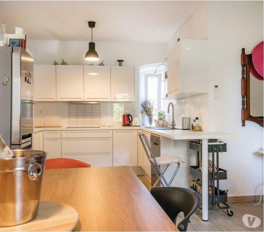 Photos Vivastreet Mali Losinj, bel appartement 3 chambres pour 5 personnes