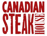 CHEF DE CUISINE HF - Pace - Restaurant Canadian Steak House propose des spécialités nord américaines. Vous serez formé pour assurer l'ouverture d'un deuxième établissement sur Rennes. Au restaurant Canadian Steak House, vous seconderez le chef de cuisine, le temps de la - Pace