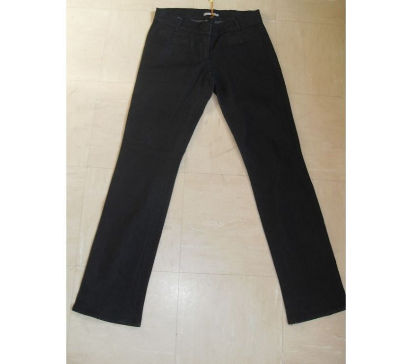 Vêtements occasion Gironde Floirac - 33270 - Photos Vivastreet Pantalon Jeans