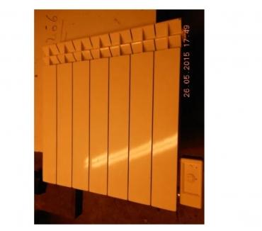 Photos Vivastreet Dépannage radiateur électrique SVI