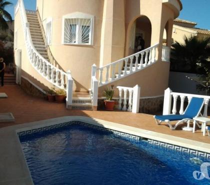 Photos Vivastreet Villa tout confort proche de la mer