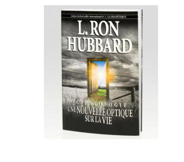 Photos Vivastreet Scientologie I Une Nouvelle Optique sur la Vie - Le Livre