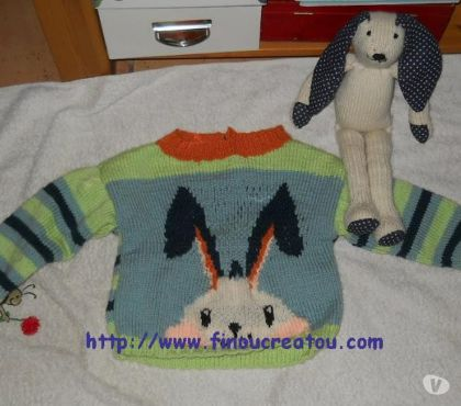 Photos Vivastreet Cours Tricot-Crochet-Couture-Loisir-Créatif-Finoucreatou.com