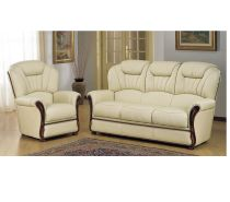Vente Achat Fauteuil Relax Occasion France