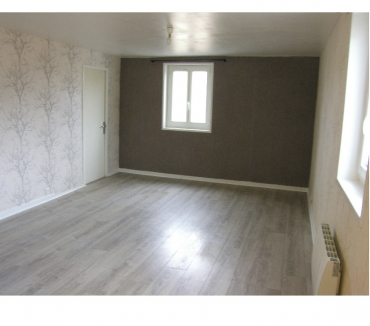 Photos Vivastreet 2 Piéces 42 m2, parking, Rond pointGare coprop 6 logement