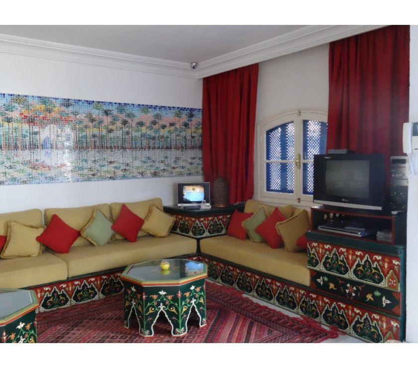 Photos Vivastreet Sympathique maison de ville - Djerba Midoun