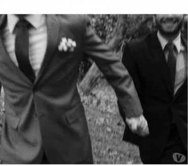 Photos Vivastreet Photographe mariage LGBT friendly