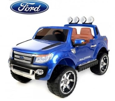 Photos Vivastreet Ford ranger 12v et 24v