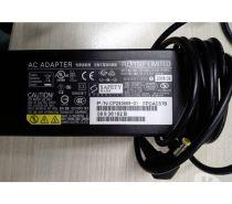 Photos Vivastreet 80W Fujitsu Alim SED100P2-19.0 CP293665-01 FPCAC57B 08936162