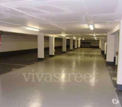 Photos Vivastreet Location parking souterrain