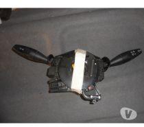 Photos Vivastreet Pièces détachées autos lot de pièces d'occasion