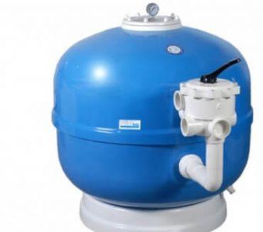 Photos Vivastreet filtration piscine 32 m3 heure + pompe 3 cv neuve 220 volts
