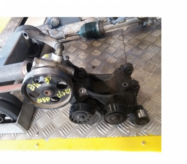 Photos Vivastreet pompe de direction assiste Peugeot partner dw8 prix 50€