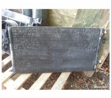Photos Vivastreet radiateur climatisation chrysler voyager