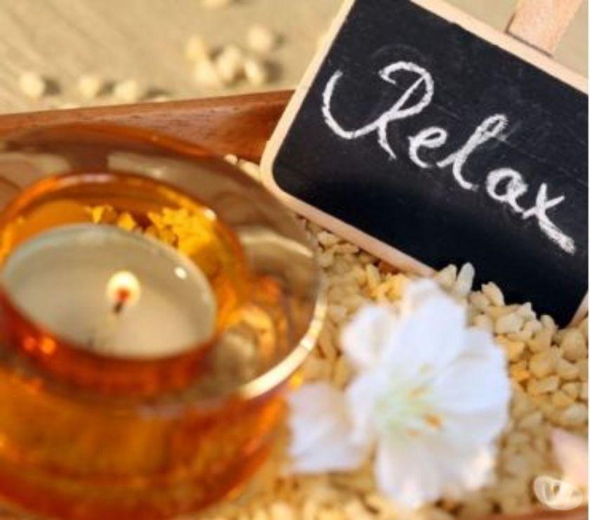 Massages Haute-Garonne Toulouse - Photos Vivastreet MASSAGE